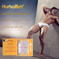 Hurbolism Новое Обновление Super power секс сильный состав древней формуле для секса. мужской Аксессуар Продукты секса для Мужчин, Вы должны попробовать!
