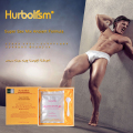 Hurbolism New Update Super power sex strong mix ancient formula for sex. Male Enhancement, Sex Products for Men You need to try!