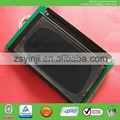 New lcd display panel for replacement LMG7420PLFC-X