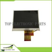 De alta calidad De Fibra Óptica Fujikura FSM-60S FSM-60R Pantalla LCD Compatible Reemplazo Panel de la Pantalla LCD de la Máquina De Soldadura