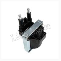 Ignition Coil For Renault Lucas Marellt 7700854306 7700872265 BAE801AK 60708138 DMB802