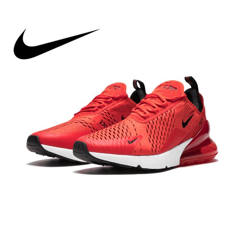 Acquistare Scarpe da ginnastica | Original Authentic Nike