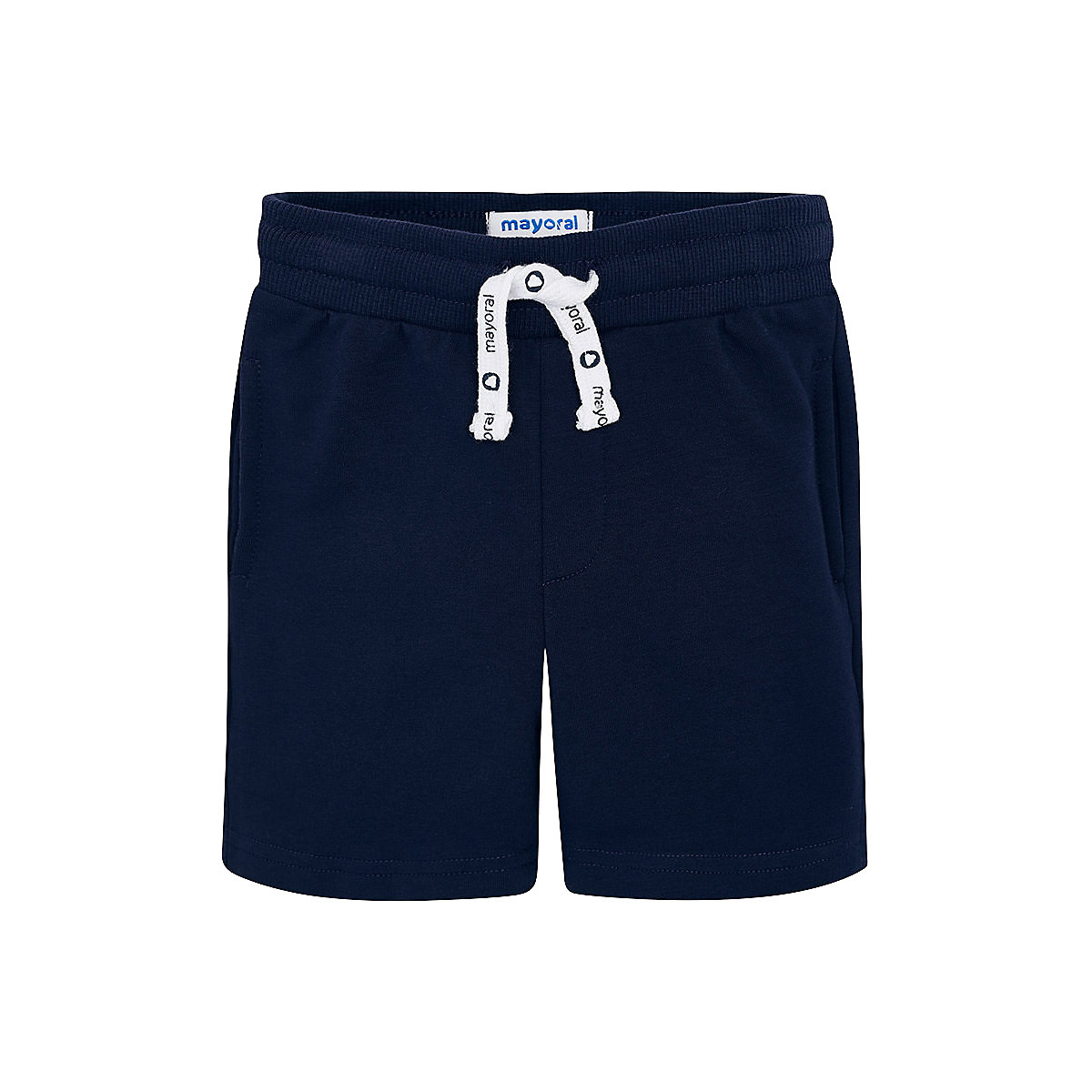 Shorts Mayoral 10692894 Children s Clothing clothes for boys with pockets briefs for kids