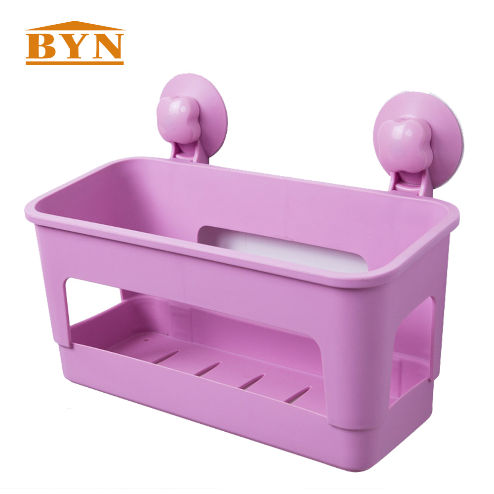 Plastic Shower Caddy. Great Pink Plastic Shower Caddy With Carry ...