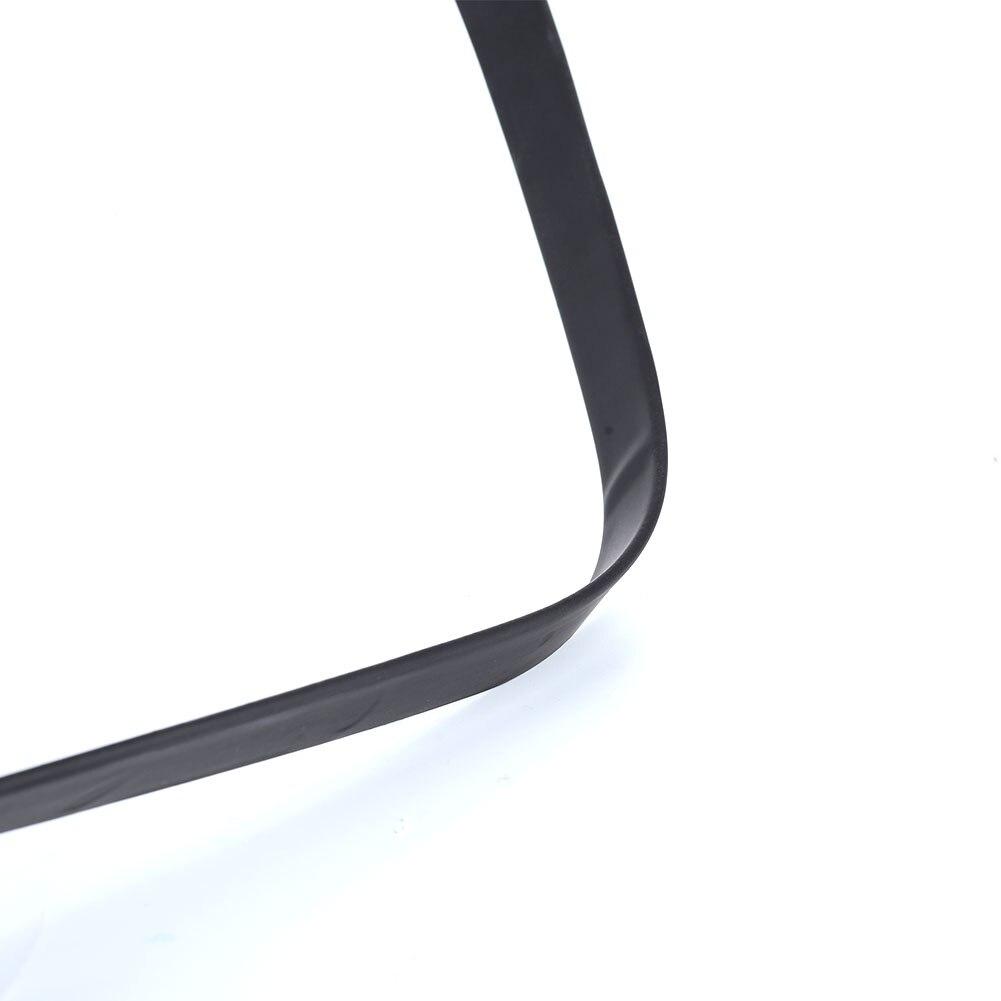 Голова c оголенными плечами волшебные аксессуары голова сдвиг железный черный практика начало способность этап небольшой специальный ремень