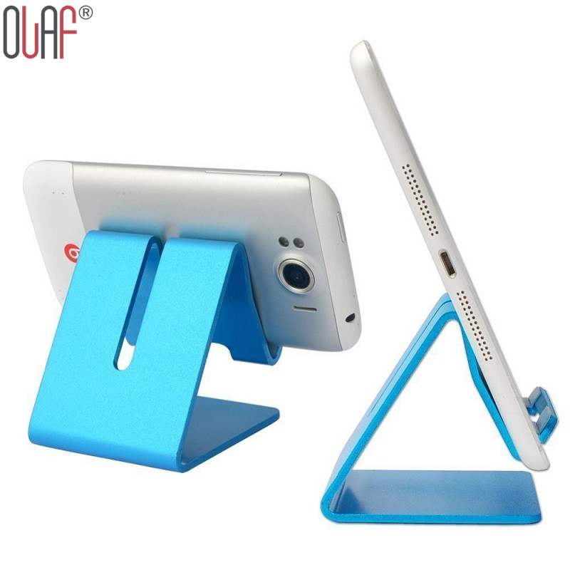 ipad air tablet desk mini itm iphone mount stand universal for holder table