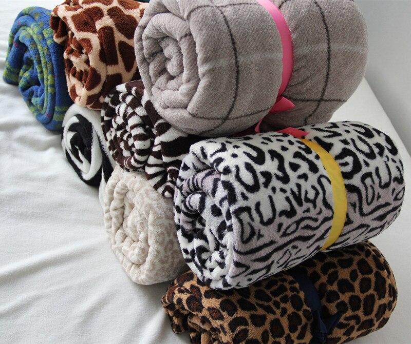 online kaufen gro handel zebra fleece decke aus china zebra fleece decke gro h ndler. Black Bedroom Furniture Sets. Home Design Ideas