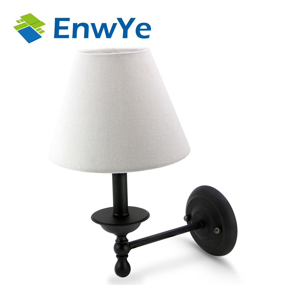 ФОТО EUROPE wall lamp indoor lighting bedside lamps wall lights for home 110V/220V E27