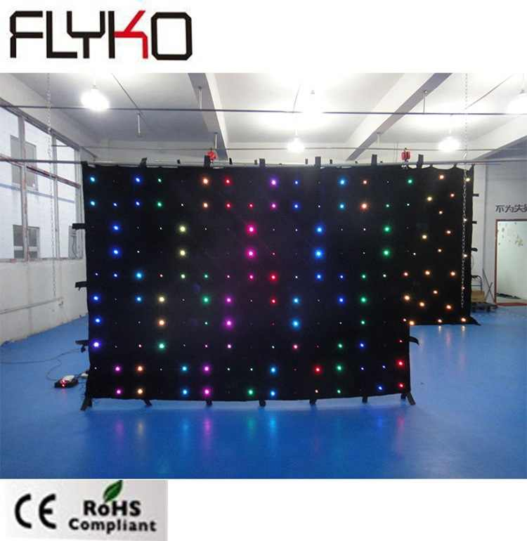 Dj Booth For Sale >> Detail Feedback Questions About P20 High Quality Led Party Equipment