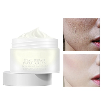 Wrinkle Firming Snail Care Anti Wrinkle Facial Self Tanners & Bronzers