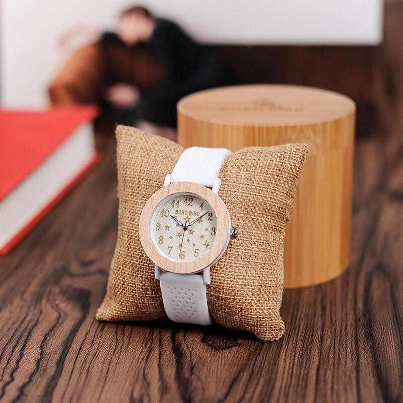 Lady Quartz Watch relogio feminino C-P21 (60)
