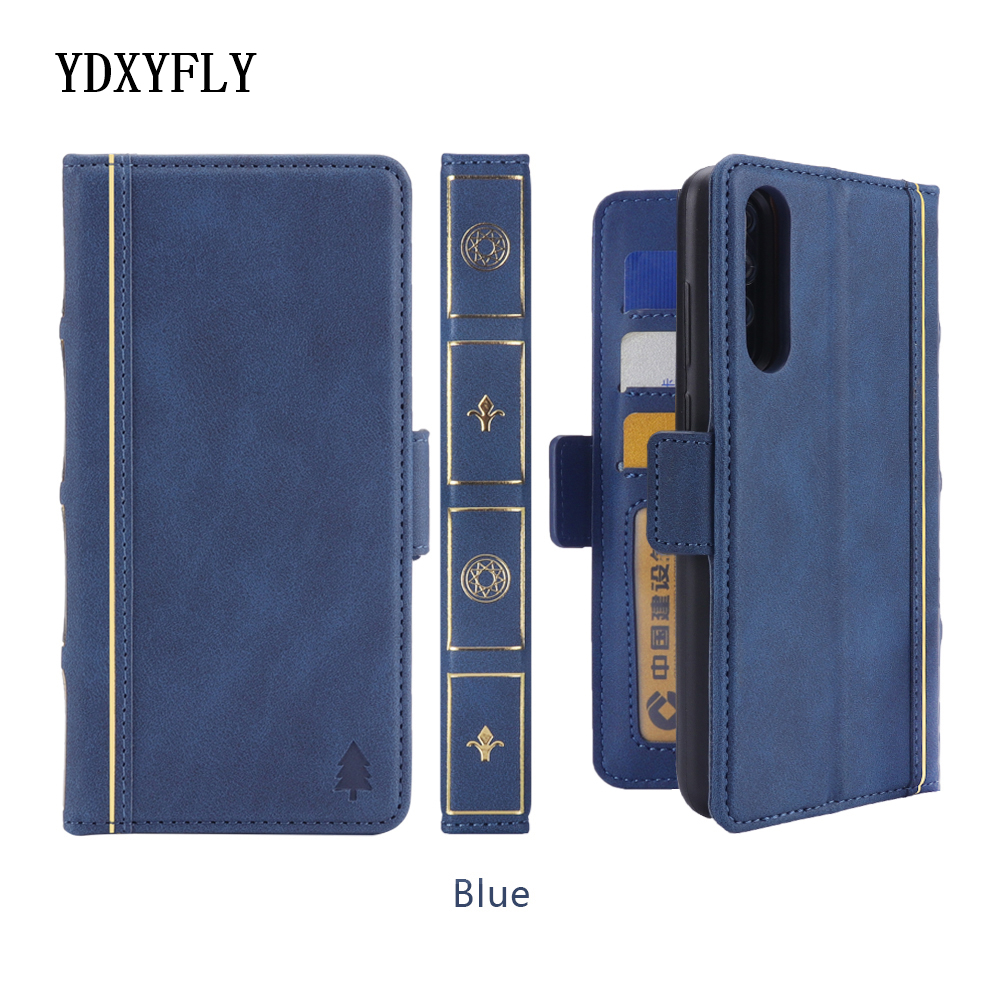 wholesale dealer 07034 4480e US $12.59 |Removable Book Style Shockproof Wallet Case For Huawei P20  Magnetic Flip Luxury 3 Card Slots Leather Bag For Huawei P20 Pro-in Wallet  Cases ...
