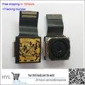 Original de volta câmera traseira câmera principal para meizu mx5 frete grátis com número de rastreamento