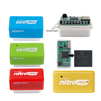 Aliexpress com : Buy XPROG M V5 84 X Prog Box ECU Programmer with