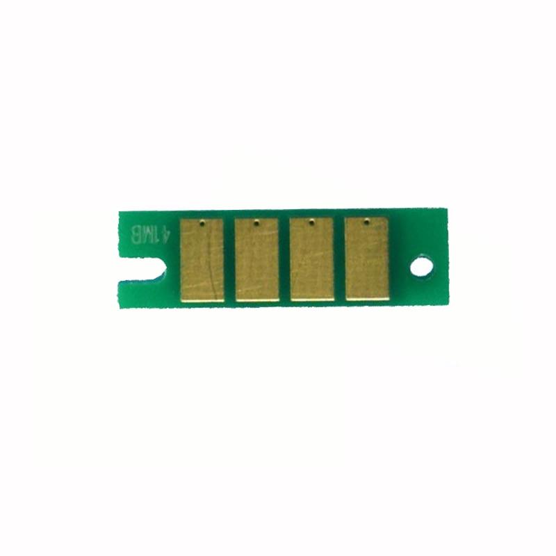 einkshop GC41 Maintenance Tank Chip For Ricoh GC41 SAWGRASS SG400 SG800 SG400NA SG400EU SG2010 SG2100 Printer Waste Ink Tank in Cartridge Chip from Computer Office