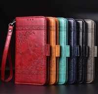 Flip wallet Case For Xiaomi Redmi Note 7 8 6 5A 5 Pro 4 3 Prime cover phone bag For Xiaomi Redmi 7 7 4 4X 4A 5A 5 Plus K20 case