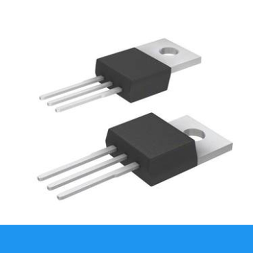 10Pcs IC L7805CV L7805 TO-220 5V Voltage Regulator C/_W