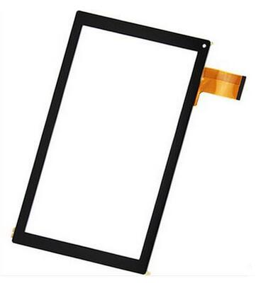 Witblue New For  10.1  Prixton T1500   Tablet touch screen panel Digitizer Glass Sensor replacement Free Shipping new for 5 qumo quest 503 capacitive touch screen touch panel digitizer glass sensor replacement free shipping