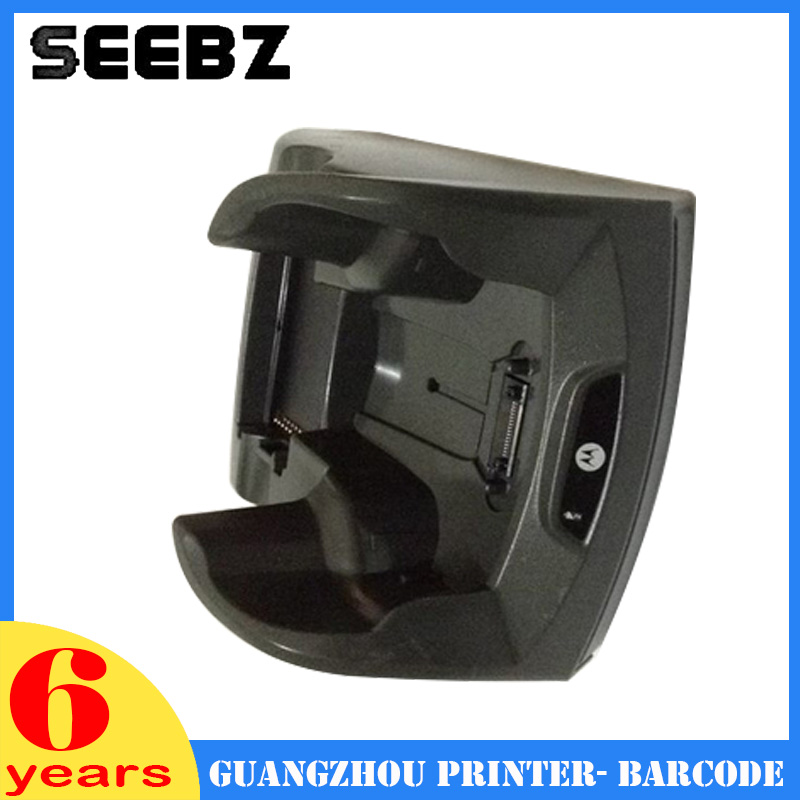 SEEBZ  Cradle Charger Dock CRD7000-1000R For Motorola Symbol MC70 MC7090 MC75 MC75A MC75A0