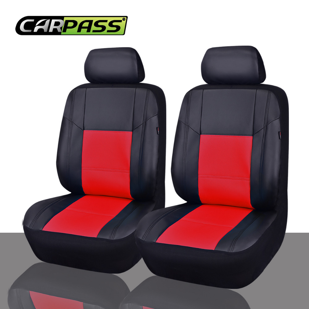 direct img series to covers car more bmw grey black click view images seat