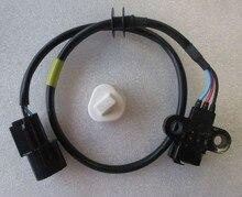 Crankshaft Position Sensor for Mitsubishi COLT/RODEO/L 200/MONTERO/PAJERO/STRADA,MD342826