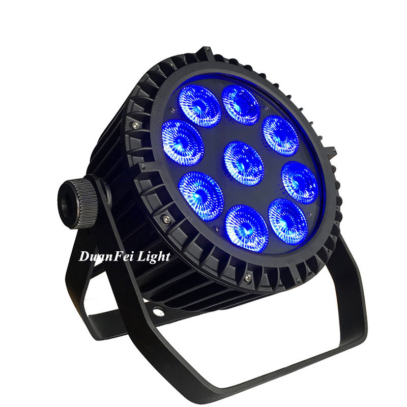 outdoor-lights-9-12W-RGBWA-UV-6in1-1