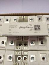 SKKT162-16E SKKT162/16E skkh132 16e skkh162 16e germany imported scr module hskk
