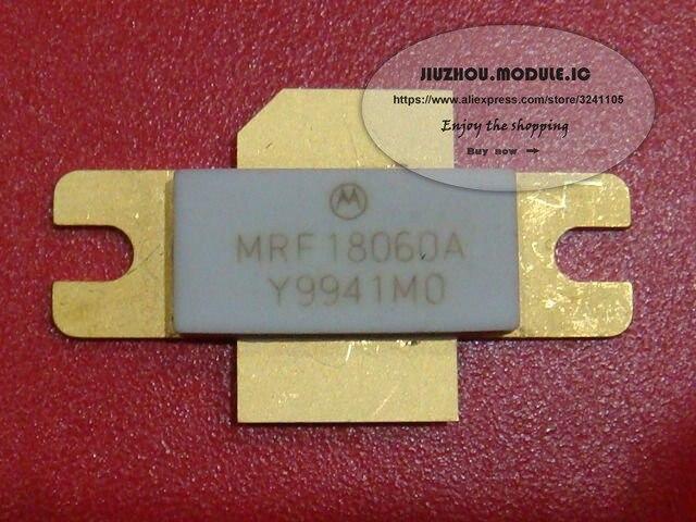 Free shipping NEW MRF18060A MODULEFree shipping NEW MRF18060A MODULE