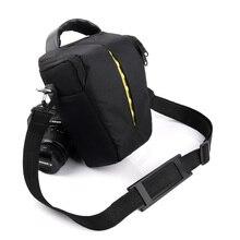 Camera Case Bag For Finepix Fuji Fujifilm X-E3 X100F XE2 XM1 X10 XT10 XT1 XT2 XA1 XA2 X-A3 XA5 X-T2 X-Pro2 X100T X100S XE1 X30