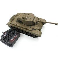 Горячие HENGLONG дистанционное управление 2.4g 1:16 моделирование тяжелый AR битва танк модели RC Автоматический Автомобиль игрушечные лошадки авто