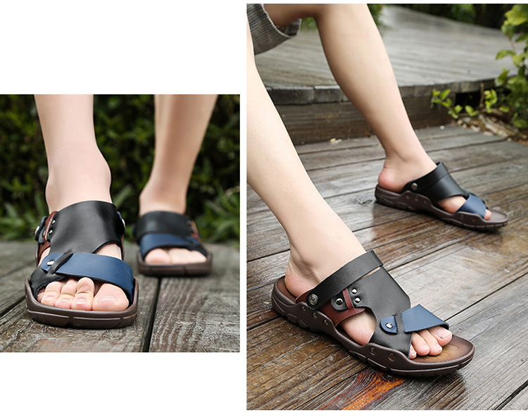 47ff823cc67ffb ... think about girls wearing dresses and beautiful flat sandals. There are  many models of strappy sandals for you to choose