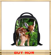 elk kid bag1
