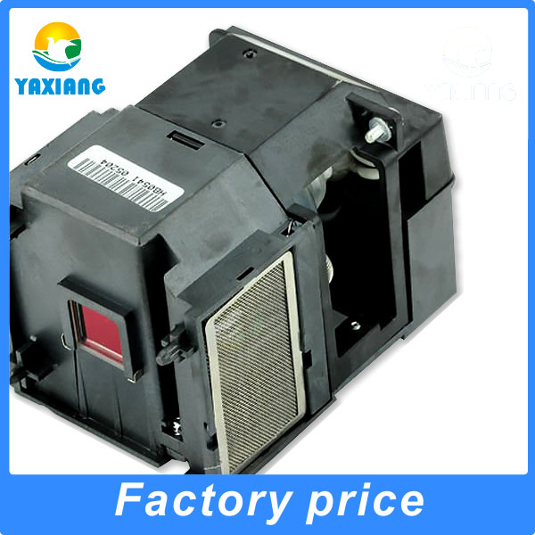 180 days warranty TLPLMT10 Original  projector lamp bulb   for TDP-MT100 TDP-MT101  Projectors with housing цена и фото