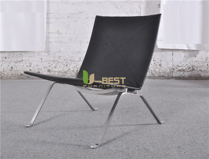 PK22 Easy Chair U Best Lounge Chair (2)