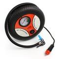 MINI Portable Car Inflatable Pump Tyre Air Compressor 12V Auto CNYOWO