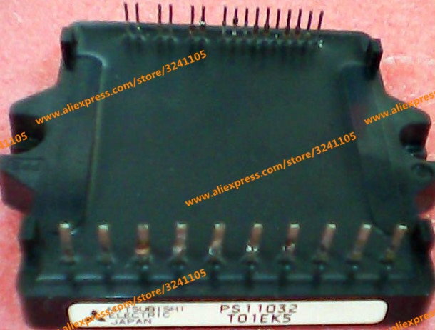 Free Shipping NEW  PS11032-Y1   MODULE