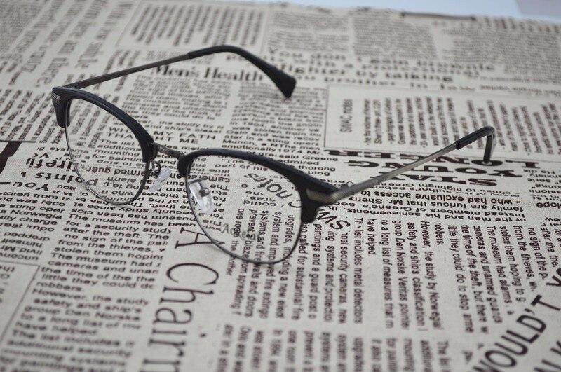 student glasses frame (19)