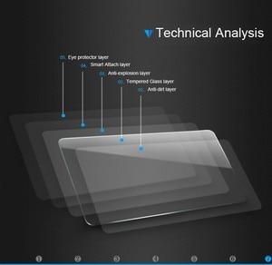 Image 5 - Закаленное стекло для телефонов Huawei, защита экрана для Y3 2017 CRO U00 Y3 2018 CRO L02 CRO L22 CRO L03 CRO L23, защитная пленка