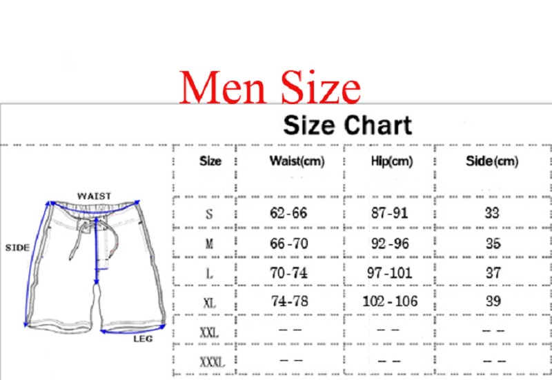 HTB1s5OBaJfvK1RjSspoq6zfNpXaM Swimwear Mom And Daughter Bikini Set Father And Son Matching Outfits Women Swimwear Baby Girl Swimsuit Family Matching Outfits