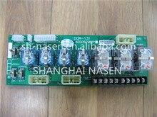 LG SIGMA placa DOR-131 AEG05C286