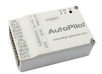 MFD AutoPilot Unit/ New AutoPilot FPV High end Aeroplane Flight Controller Free Shipping