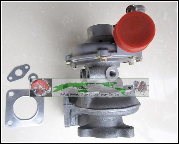 Free Ship Turbo For ISUZU Trooper UBS55 4JB1TC 4JB1T 2.8L RHB5 VC130057 VB130057 VA130057 8943212010 8-94321-2010 Turbocharger  цены