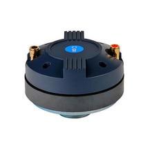 Altavoz tweeter USD33/pc para dj altavoz, 34mm imán de ferrita vc para audio profesional