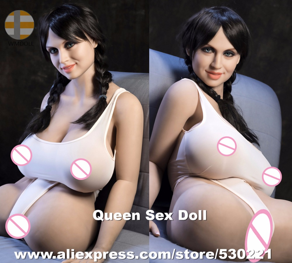 WMDOLL Top Quality Full <font><b>Silicone</b></font> <font><b>Sex</b></font> <font><b>Doll</b></font> <font><b>Big</b></font> Boobs And <font><b>Ass</b></font> Japanese Sexy <font><b>Torso</b></font> Love <font><b>Dolls</b></font> Mannequin Realistic Vagina Pussy Anal image