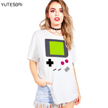 Anime moda hombres mujeres 3D camiseta aventura tiempo t-shirt hombres  mujeres ropa para mujeres geek pareja hip hop poleras Muj. 2a78fafd62b