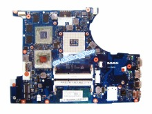 SHELI FOR Acer Aspire 3830 3830TG Laptop Motherboard MBRFR02002 MB.RFR02.002 P3MJ0 LA-7121P HM65 W/ GT540M GPU DDR3