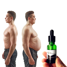 Therapy Slimming Products Fast Lose Weight Burn Fat Reduce Fats Coconut Essential Oil Massage Health Care Natural Aroma Spa oil