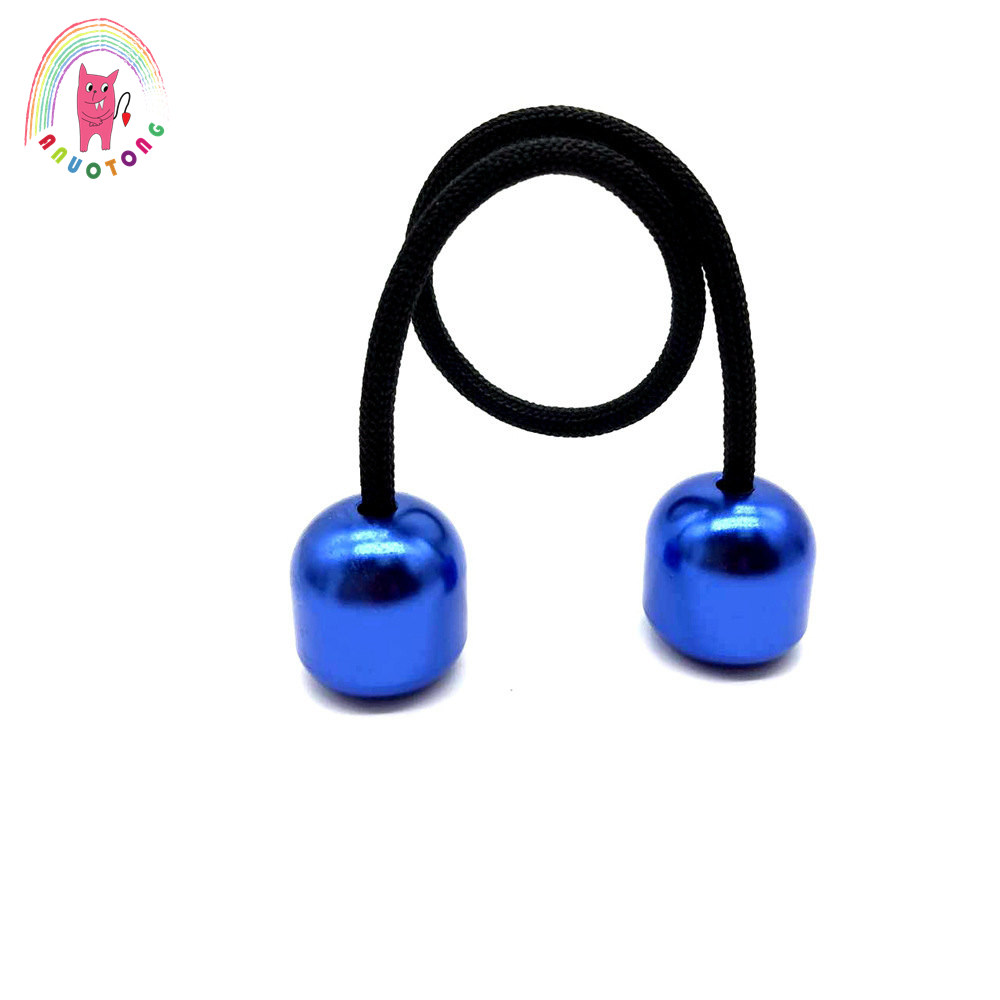 Creative copper aluminum Begleri Hand Fidget EDC Toy For Autism and ADHD Anti Stress Finger Maximal Exercise X Game Fashion Toys in Fidget Spinner from Toys Hobbies