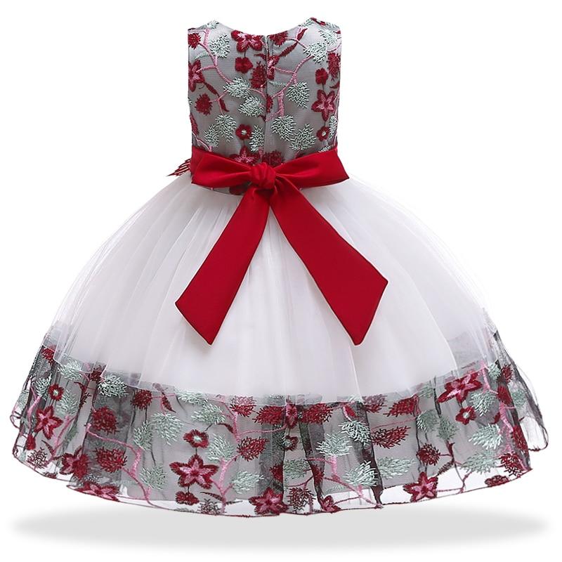 girls dress-28