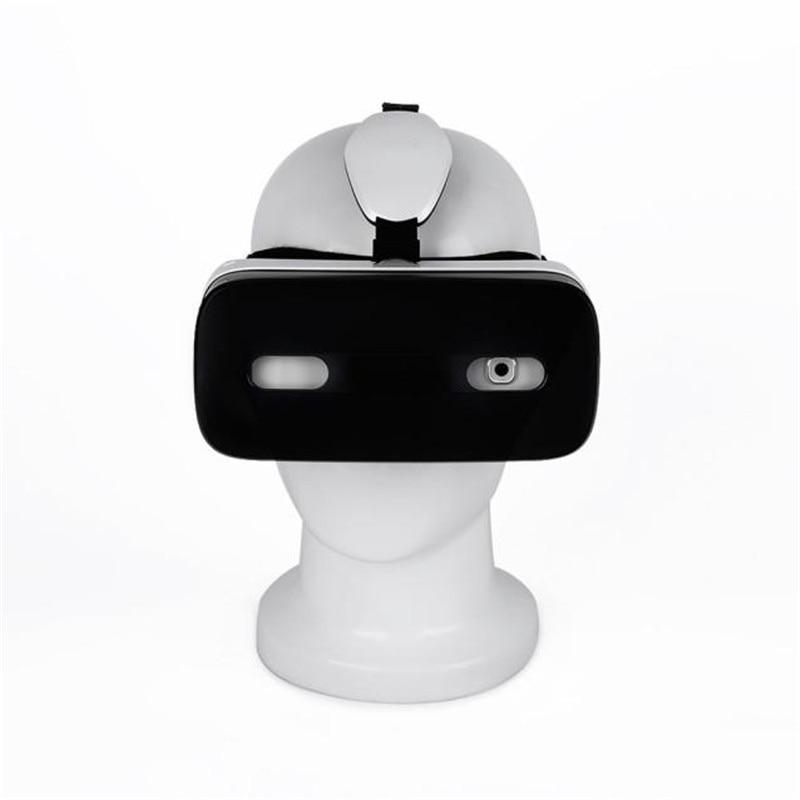 9 Axles Sensor Touch Panel font b VR b font Goggle font b Glass b font